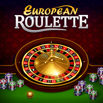 Online casino jokers cap