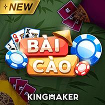 Kingmaker thai-hi-lo-2 cover