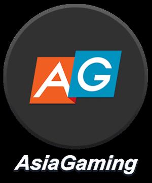 asia-gaming logo-circle